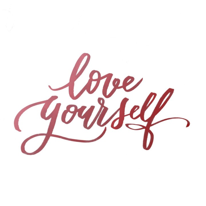 love-yourself-gradient-768x768